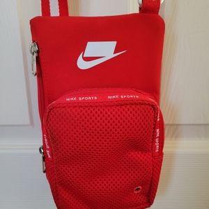 Nike Crossbody